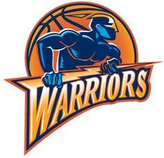 Some of my Favorite Warrior Logo Designs | Graphic Design DiginDigin