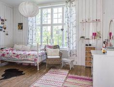 ピンクを使った可愛いお部屋 | iemo[イエモ] | リフォーム&インテリアまとめ情報