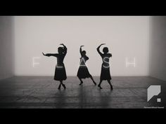 Perfume New Album 「COSMIC EXPLORER」 2016.4.6 on sale 「FLASH」:映画「ちはやふる」主題歌 【Perfume Official Site】 http://www.perfume-web.jp/
