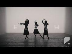 "[MV] Perfume 「FLASH」 - YouTube https://www.youtube.com/watch?v=q6T0wOMsNrI  裏の愛目一実(""野土水香""もしくは懐かしき「野土水花」)"