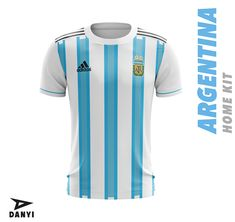 World Cup Kits on Behance World Cup Kits, Behance, Adidas Originals, My Design, Soccer, Tops, Dinner Suit, Russia, Shirts