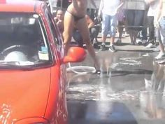 HoT and Sexy Car Wash  #1 New Movies, Movies Online, Sexy Cars, Car Wash, Hot, Youtube, Youtubers, Youtube Movies