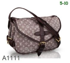 LV-Replica-handbags-566.jpg (501×451)