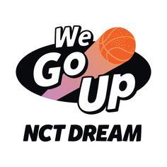 또 한번의 성장, NCT DREAM 'We Go Up' : 네이버 포스트