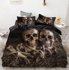 Cheap Bedding Sets, Luxury Bedding Sets, Bed Linen Sets, Duvet Sets, Bed Sets, Blanket Cover, Quilt Cover Sets, Duvet Bedding, Linen Bedding
