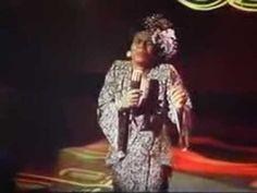 Minnie Riperton -Lovin' You- 1974 Minnie Riperton, R&b Soul, College Years, Film Music Books, My Favorite Music, Mixtape, Grief, Soundtrack, My Music