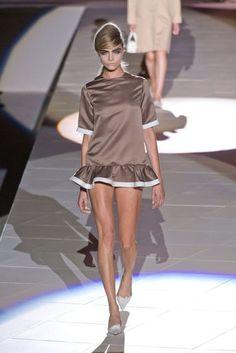 Dress? Top? Marc Jacobs