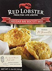 SImple garlic cheddar biscuits, taste just like Red Lobster's cheddar bay biscuits. A real food, from scratch recipe.