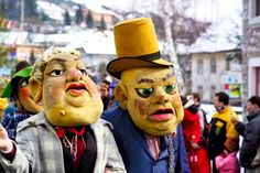 5. Veliki Istrski Karneval prihajaaaaa! // 5th Great Istrian Carnival is comiiiing!