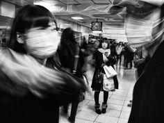 by Tatsuo Suzuki