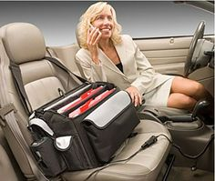 Locate Technicians Need Mobile Office Desks To Deal With All The Paperwork From Site Visits Car Pinterest