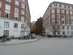 Fiskedamsgade 27B, 2. tv., 2100 København Ø - Flot delevenlig lejlighed beliggende i ambassadekvarteret #københavn #københavnø #østerbro #ejerlejlighed #boligsalg #selvsalg