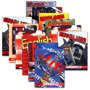Grade 5 English PACEs 1049-1060 - Christianbook.com