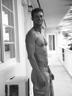 sexy smile; hot men; hot man; hot guy; lover; romance novel; romantic; eye candy for women; the look of love; the art of romance; photography