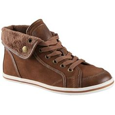 Call It Spring™ Urias Cuffed High Tops - jcpenney
