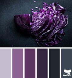 Chopped hues..hmmmm   DAJA https://es.pinterest.com/danijavor/