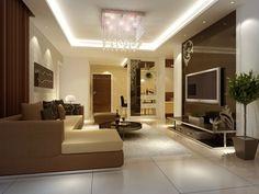 wohnzimmer modern farben wohnzimmer design altrosa wandfarbe farb ...