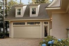 Residential Garage Door and Gate Repairing Services New York