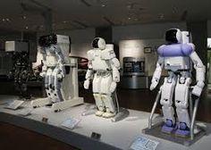 """Autonomous """"Killer Robots""""..."""