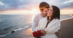 The most successful relationships, be it company or workers are those whereby both parties have strong verbal and listening abilities. Romantic Kiss Video, Spells That Really Work, Cute Couple Selfies, Troubled Relationship, Physical Intimacy, Freaky Relationship Goals Videos, Powerful Love Spells, Cute Couples Kissing, Successful Relationships