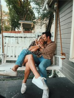 Flirting with forty dvd 2017 dvd cover pictures Cute Couples Photos, Cute Couple Pictures, Cute Couples Goals, Couple Pics, Boy Best Friend Pictures, Couple Fotos, Couple Posing, Couple Shoot, Relationship Goals Pictures