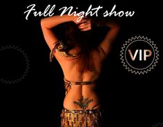 """Check out new work on my @Behance portfolio: """"Full night Belly Dance Show"""" http://be.net/gallery/47130839/Full-night-Belly-Dance-Show"""