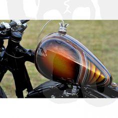 https://www.google.com/search?q=motorcycle gas tanks