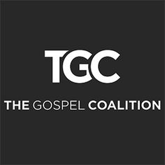 TheGospelCoalition.org/*** Equipping the next generation for gospel-faithful ministry and promote church reform and culture transformation.