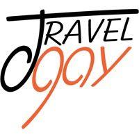 Intervista a Gianluca Fazio : Travelgay, il turismo LGBT
