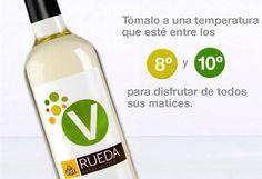 La calidad de los vinos de Rueda está garantizada https://www.vinetur.com/2014070316043/la-calidad-de-los-vinos-de-rueda-esta-garantizada.html