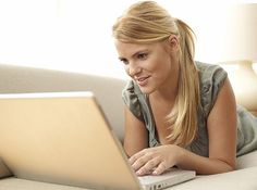 Installment Payday Loans Assists to Overcome Any Reduction of Money   Daegan Hawke   LinkedIn