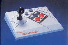 We had one of these. I was at Half Price Books the other day and saw the big floor pad...remember those???