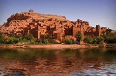 Full-Day Private Tour to Ouarzazate from Marrakech - TripAdvisor