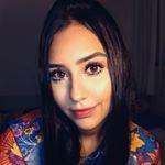 5,043 seguidores, 413 seguindo, 377 publicações - Veja as fotos e vídeos do Instagram de Beatriz Bivar (@beatrizbivar)