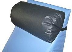 almofada encosto descanso suporte apoio lombar carro cadeir
