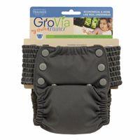 Toddler diaper/trainer