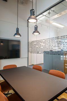 red-bull-office-design-8