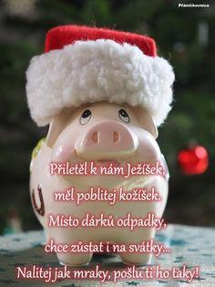 Christmas Mood, Merry Christmas, Christmas Ornaments, Creative Design, Jokes, Holiday Decor, Saints, Christmas, Merry Little Christmas