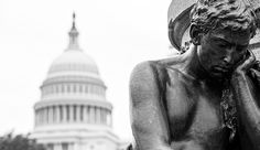 The Inevitability of National Politics