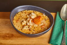 Tejszínes karfiolleves | Street Kitchen Hummus, Ethnic Recipes, Food, Baby, Essen, Meals, Baby Humor, Infant, Yemek