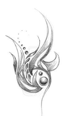 abstract_tattoo_design_2_by_aureawolf666-d2y9uv1.jpg (900×1432)