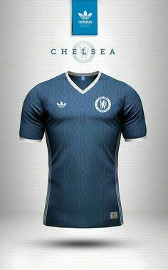nueva camiseta adidas originals futbol