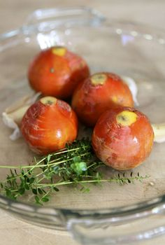 Beet Salad with Mustard Dressing | Eat • Drink • Garden • Santa Barbara, California