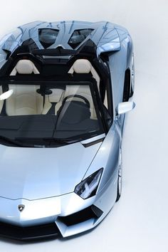 Go to http://sportsbetting.mynewsportal.net for sports betting news - new Lamborghini Aventador Roadster