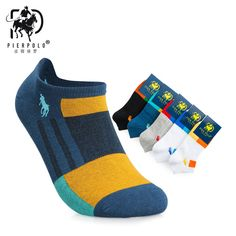 cotton socks at 8.5 $ /lot, how cool is that?| cotton socks for men | cotton socks outfit | Cotton Socks | Little Cotton Socks Gifts |
