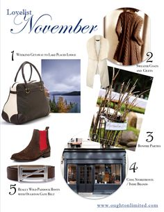 Oughton Limited ~ Always on my wish list! Equestrian Chic, Equestrian Fashion, Hello November, Sweater Coats, Indie Brands, Store Fronts, Belt, Horse, Interior