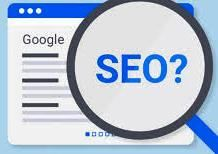 So what do you do now when due to Covid19 there are lots of movement restrictions? You turn to the almighty online and use the power of SEO. Seo, Business, Store, Business Illustration