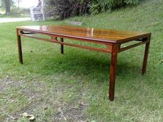 ReTro ToM Tom's Furniture World TOMANIA Retro Furniture, Furniture Design, Vintage Writing Desk, Norway Design, Hall Mirrors, Small Bars, Vintage Office, Cabinet Makers, Ping Pong Table