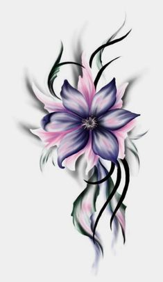50 arm floral tattoo designs for women 2019 - page 19 of 50 . - 50 arm floral tattoo designs for women 2019 – page 19 of 50 - Body Art Tattoos, New Tattoos, Small Tattoos, Sleeve Tattoos, Star Foot Tattoos, Cute Foot Tattoos, Waist Tattoos, Tattoos Skull, Tattoo Drawings