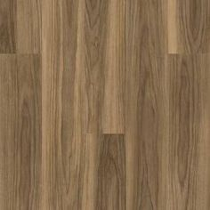 Tannin Adura Max Apex Napa Vinyl Plank is a character oak that combines cerused, wire brushed graining with a textured surface embellished with deep knots, mineral streaks and painted edges. Its character is enhanced by long plank format. Luxury Vinyl Flooring, Luxury Vinyl Plank, Engineered Hardwood Flooring, Hardwood Floors, Parquet Flooring, Home Estimate, Waterproof Flooring, Ceramic Wall Tiles, Stone Mosaic